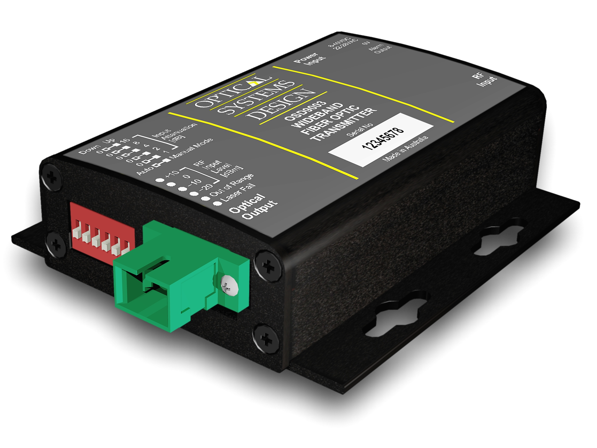 OSD9003 IMG (1)