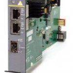 OSD8020