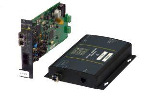 OSD732S